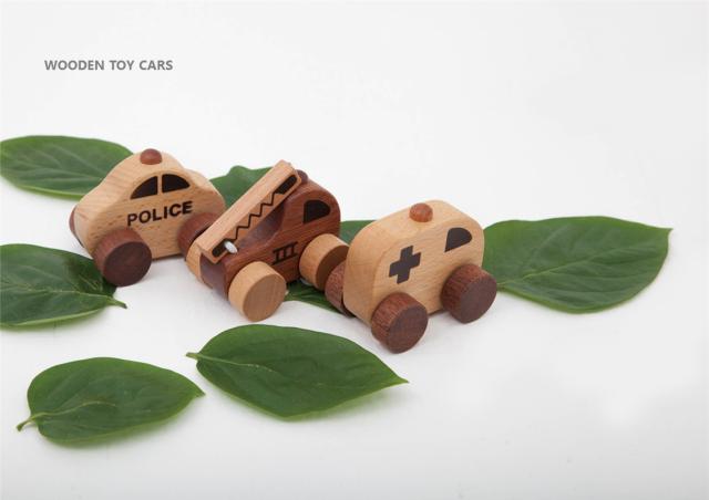 Lepapa wooden toy 2