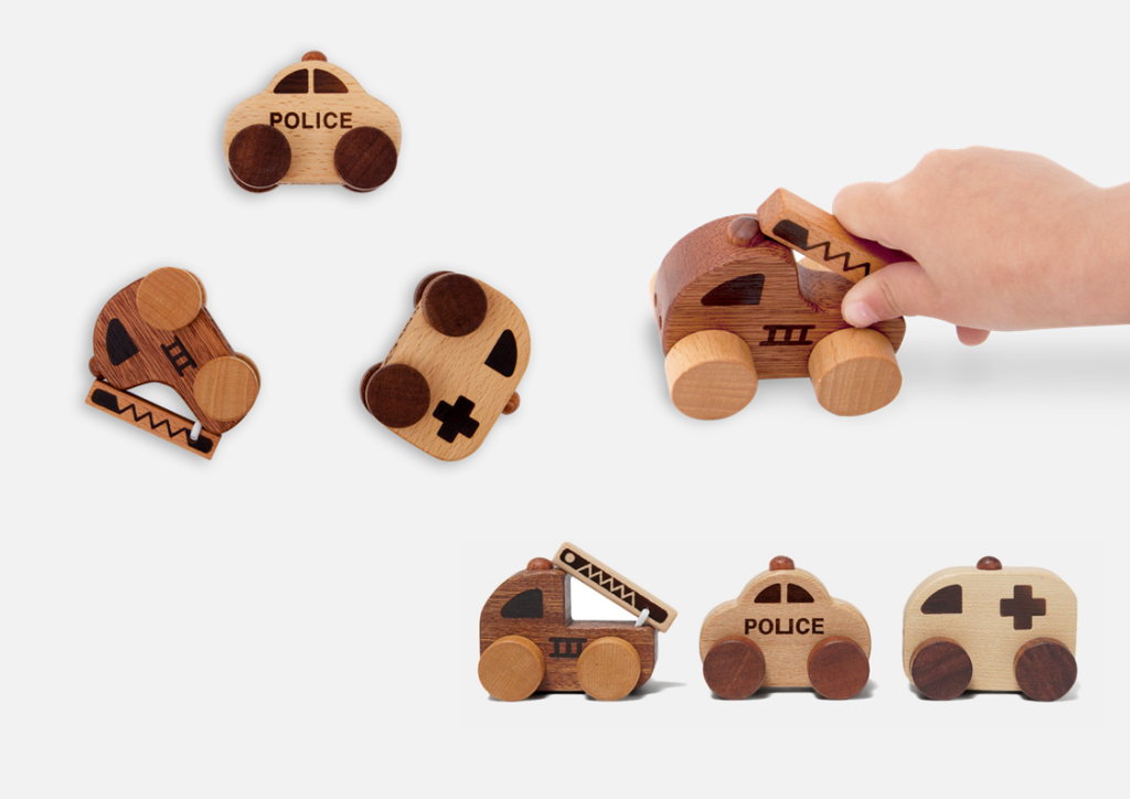 Lepapa wooden toy 3